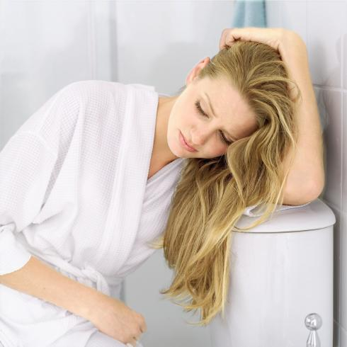 diarrhea-symptoms-and-IBS