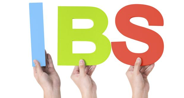IBS – Irritable Bowel Syndrome