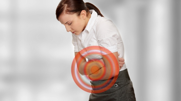 What Is The Relationship Between IBS And Stress