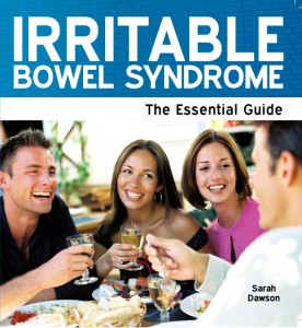 Irritable-Bowel-Syndrome-Essential-Guide